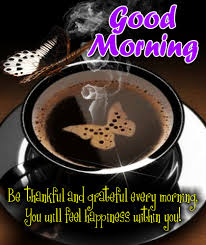 Free Good Morning Quotes Best of A Nice Morning Quote Ecard Free Good Morning Quotes ECards 24