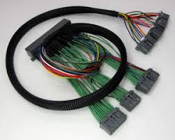 boomslang greddy emanage ultimate wiring harness adaptor nissan boomslang greddy emanage ultimate wiring harness adaptor nissan skyline