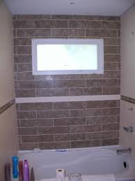 Waterproofing A Shower Window - Tiling, ceramics, marble - DIY Chatroom  Home Improvement Forum