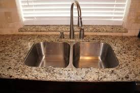 photo of glamour flooring katy tx united states stainless steel sink new