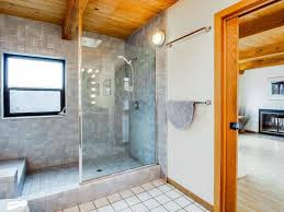 Apartment Bathroom Designs Fascinating Double R 48 Pictures Reviews Prices Deals Expediaca