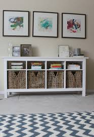 hemnes sofa table console table with mirror console tables ikea
