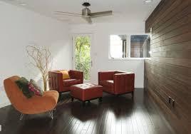 Small Formal Living Room Formal Living Room Ideas Modern Nomadiceuphoriacom