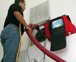 air conditioning cleaning. air duct cleaning conditioning i