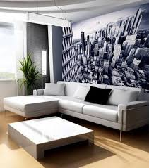 living room ideas for cheap: creative and cheap wall decor ideas for living room a wallpaper wall decor ideas for living room