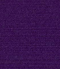 Vanna White Yarn Color Chart Lion Brand Vannas Choice Yarn
