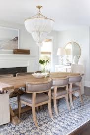 Best 25+ Dining rooms ideas on Pinterest   Dining room design ...
