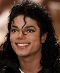 michael jackson timeline biography twoop michael jackson