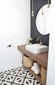 Toilet And Sink In One Best 20 Toilet Sink Ideas On Pinterest Toilet With Sink Small