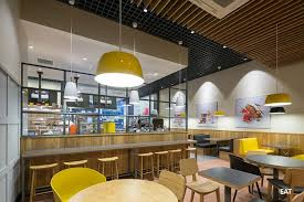 cafe lighting design. Cafe Lighting Design. Cafes Design