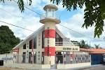 imagem de Pirapemas Maranhão n-17