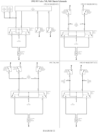 Repair guides wiring diagrams wiring diagrams rh