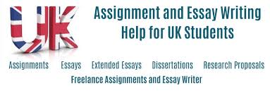 assignments and essays in uk assignment writing service assignments and essays in uk