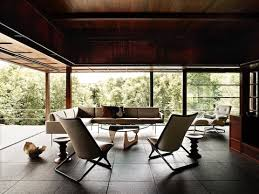 Herman miller have decided to reproduce a coffee table that the duo designed in 1949 ! Noguchi Accent Table Herman Miller