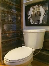 Barnwood Bathroom Diy Better Bathroom Design Better Farm