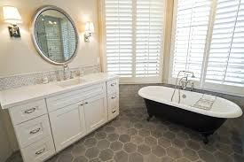 Bathroom Remodeling Tucson Inspiration Bathroom Remodel Scottsdale Geekyidea