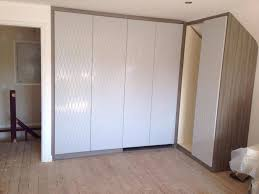 fitted bedrooms liverpool. Wardrobes: Cheap Fitted Wardrobes Sheffield Built In Liverpool Large Size Bedrooms R