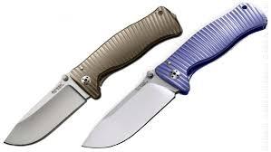 <b>Нож LionSteel SR2</b> mini лезвие 78 мм, рукоять титан цена 18 870 ...