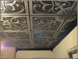 Decorative Ceiling Tiles Canada Decorative Ceiling Tiles Canada Tile Design Ideas 2