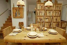 wooden house furniture. Wooden Clothing House Furniture R