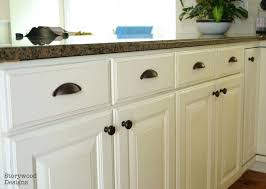 cup drawer pulls. Cup Drawer Pulls Cabinet Door Knobs Kitchen R