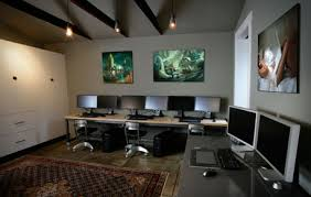 converting garage into office. Brilliant Garage Converting Garage To Office Picturesque 19 Organization Tips  Clear The Clutter Into A
