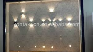 2x3w outdoor up down lighting wall lighting up and down outdoor lights