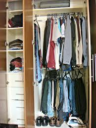 Small Bedroom Closet Organization Small Bedroom Closet Organization Ideas Homesfeed