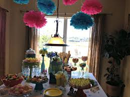 wedding home decor cool beach decor wedding centerpiece beach