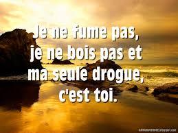 Citation Damour Pour Lui