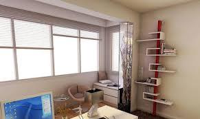 Tips To Choose Study Room Design  QuecasitaSimple Study Room Design