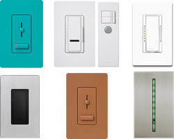 lutron dimmers brand lighting discount lighting call brand lutron electronic low voltage dimmers