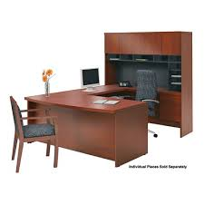 toy office. office furniture toy r