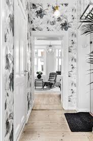 Hallway Wall Ideas 25 Best Hallway Wallpaper Ideas On Pinterest Wallpaper For