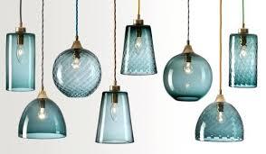 hand blown glass lighting fixtures. Blown Glass Pendants Amazing Flodeau Handblown Lighting Rothschild Bickers 02 Pendant For Hand Fixtures