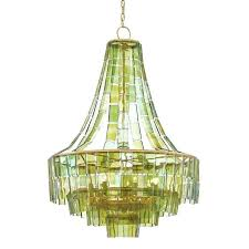 currey and company recycled wine bottle layered chandelier pottery barn for how to make chandeliers drum shade princess fl plastic inexpensive