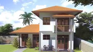 Small Picture Small Modern House Plans In Sri Lanka Archives 8 First Rate Small