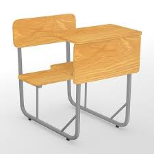 school chair. school chair9 chair