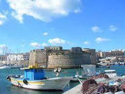 Bagno Mediterraneo Wikipedia : G