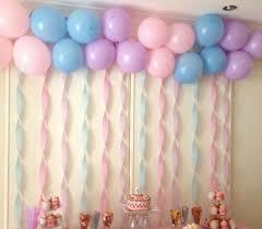 decor ideas birthday home decoration ideas