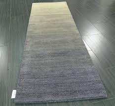 grey runner rug grey rug runner rugs ideas dark grey runner rug