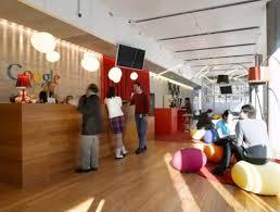 amazing google office zurich. Amazing Google Office In Zurich R