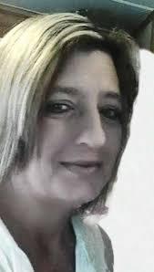 Glenda Harvey-Hilton   Obituary   The Muskogee Phoenix
