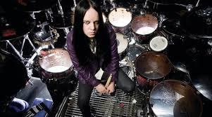 17:12 edt, 27 july 2021 | updated: Joey Jordison Did Not Quit Slipknot Metal Shock Finland World Assault
