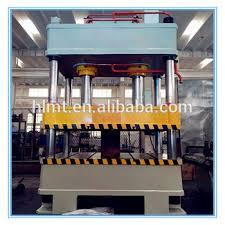 action sheet metal 600 ton hydraulic press double action sheet metal deep drawing metal