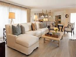Small Picture Home Interior Design Styles Cool Home Decorating Styles List