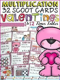 Best 25+ 12 times table ideas on Pinterest | Multiplication table ...