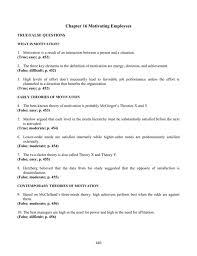 edmodo spotlight maslows hierarchy in the classroom of needs essay  maslow hierarchy of needs essay 007891571 2 1d8aa5c63cd1714f84289d90277 maslow hierarchy of needs essay essay medium