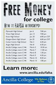 unique fafsa housing plans or many pas get tripped up thinking