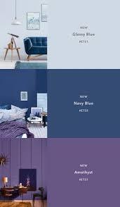 beaubois: лучшие изображения (15) в 2020 г.   Дизайн ...